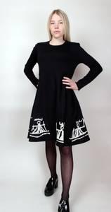 Bilde av Sarahkka kjole