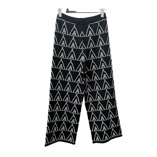 Lavvu-bukser