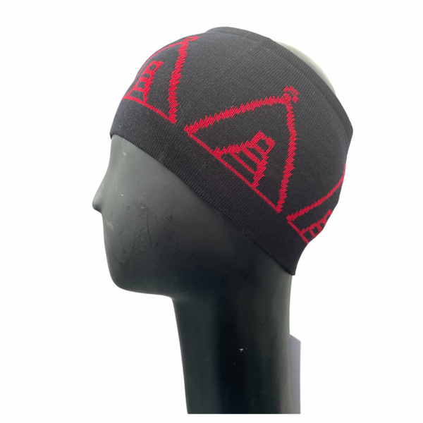 Lavvu-headband